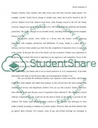 definition of the word family essay example topics and well   text preview