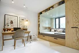 Stylish Bedroom Interiors Bedroom Ideas 18 Modern And Brilliant Stylish Bedroom Design