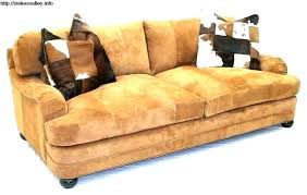 comfortable couches. Super Comfortable Couch Comfy Sectional Most Sofa Ever Couches C