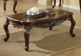 traditional coffee table designs. Traditional Coffee Table Designs
