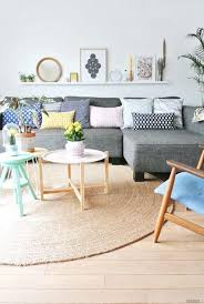 large size of living room unique area rugs how to choose an area rug color