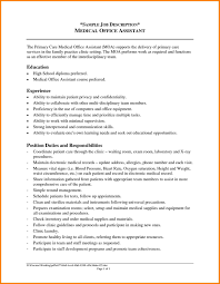 awesome kinkos resume printing gallery simple resume office