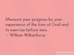 William Wilberforce Quotes Fascinating William Wilberforce Quotes Top 48 Famous Quotes By William Wilberforce