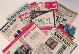 Free Print Coupons Grocery Coupons Free Printable Grocery Coupons
