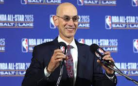 NBA season, free agency have start date ...