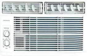air conditioner 25000 btu wall