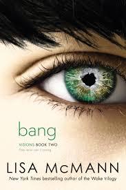 book cover image jpg bang