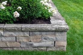 25 retaining wall ideas for your