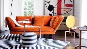 10 modern living room furniture ideas