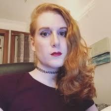 Florence Ashley – Medium