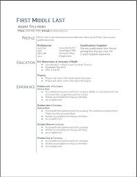 Resume Sample For College Application Topshoppingnetwork Com