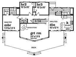 Download Floor Plans For Houses Under 2000 Sq Ft  AdhomeFloor Plans Under 2000 Sq Ft