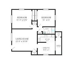 2 bedroom house plans 700 sq ft east facing indian style architectures alluring square foot