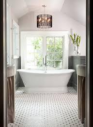 small freestanding bathtubs bathroom traditional with atlanta bathroom bathroom tile image by cablik enterprises