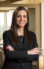 JESSICA HENDRIX   Trust Company Oklahoma