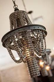lamps living room lighting ideas dunkleblaues. Red At The Ritz Lamps Living Room Lighting Ideas Dunkleblaues I