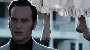 Image result for A Last Conjuring (2017)