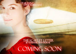 the scarlet letter movie by trill92 d34mfp8