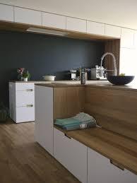 Küche Nach Umbau Ii Cuisine Küche Küche Esszimmer Und