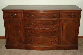 Kitchen Servers Furniture Dining Room Buffet Servers Furniture 5 Best Dining Room
