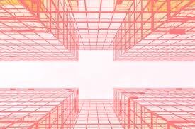 Building Information Modeling Framework For Structural Design Beyond Bim Bimmunitys Building Management Tool Archipreneur