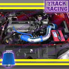 pontiac sunfire engine ecotec internal diagram pontiac pontiac sunfire engine ecotec internal diagram description image is loading 02 03 04 05 chevy cavalier pontiac sunfire
