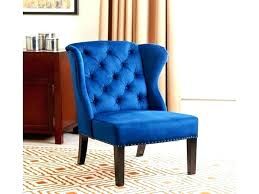 light blue chair blue dining chair cushions dining chairs blue dining chair royal blue dining chairs light blue chair