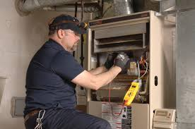 Gas Range Repair Service Repair Service From Dte Energy Home Protection Plus