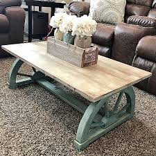 glass coffee table makeover awesome diy world market coffee table makeover