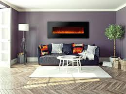 wall mounted fireplace designs livg mount electric decorating ideas