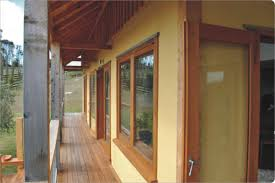 timber joinery ruamahunga bay joinery specialise in creating custom made timber external and internal wooden doors including french doors bi fold doors