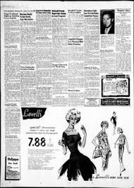 The News-Review from Roseburg, Oregon on November 10, 1958 · Page 2