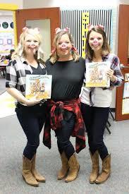 easy teacher costumes source book character costume ideas elegant 45 easy last minute