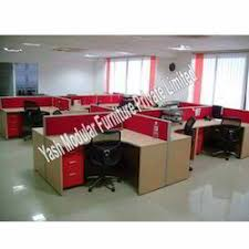 wooden office tables. Wooden Office Furniture Tables