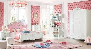 kids bedroom furniture with desk. baroque style kids bedroom set kid solid wood decorative furniture princess theme bed wardrobe desk 9919in children sets from on with r
