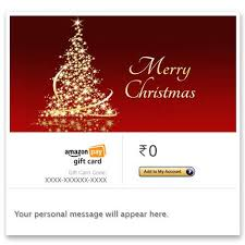 Gift Cards For Christmas Christmas Gift Cards Vouchers Buy Christmas Gift