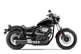 2018 yamaha bolt cruiser motorcycle model home