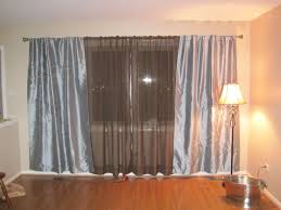 Living Room Curtain Panels Bed Bath And Beyond Living Room Curtains