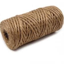 touw kopen