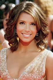 Short Hair Cute Hairstyles Cute Hairstyles For Short Hair 10 Easy Hairstyles For Short Hair