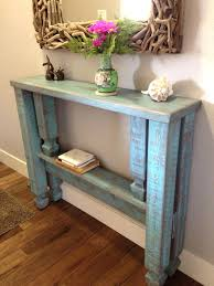 contemporary entryway table. DIY Console Table Narrow Entryway And Stylish Throughout 6 Contemporary A