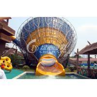 Slide Water Park Wholesaler Slide Water Park For Sale Slidewaterpark
