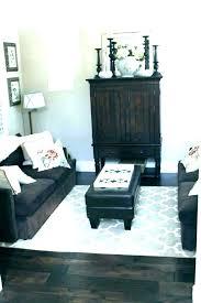 best area rugs for hardwood floors best rugs for hardwood floors best rug pads for hardwood