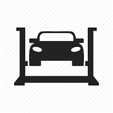 auto repair icon. Brilliant Repair Car Repair Png Vectors PSD And Icons For Free Download  Pngtree To Auto Icon I