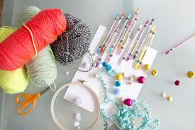 Dream Catcher Rules Let's Get Crafty Dream Catchers June January 44