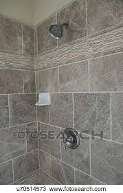 tile soap dish shower repair ceramic bathtub with handle bathroom dishes uk