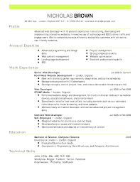 Google Resume Builder Free Resume Builder Google Google Docs Resume Template 100 Free 89