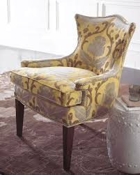 Jeff Zimmerman Collection By Key City Kylie Chair Classy Zimmermans Furniture Model