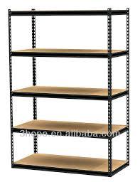 office shelving units. Full Size Of Office-cabinets:storage Shelving Units Floor Shelf 24 Wide Unit Office V