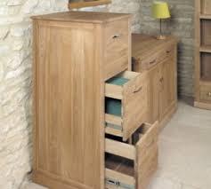 mobel oak hidden home. home office mobel oak hidden
